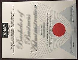 Limkokwing University of Creative Technology diploma