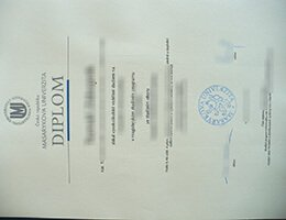 Masaryk University located in every corner of the city, buy fake Masaryk University degree, buy fake Masaryk University diploma