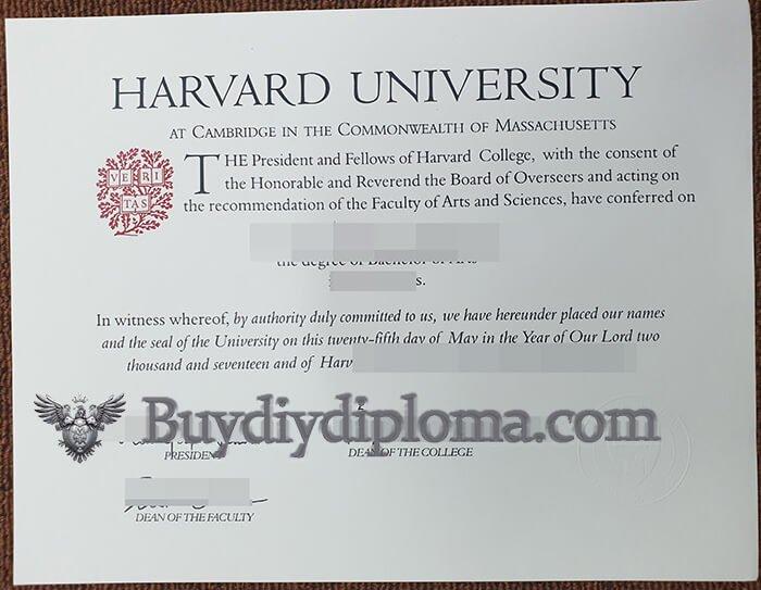 buy fake Harvard University diploma?  buy fake diploma in USA