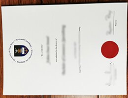 University of Cape Town diploma