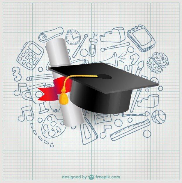fake diploma online