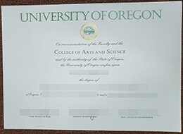 Where to buy fake University of Oregon diploma?  Buy fake diploma online. Buy a degree. How to get a fake degree from the University of Oregon and buy a diploma from the University of Oregon. Buy fake degrees,