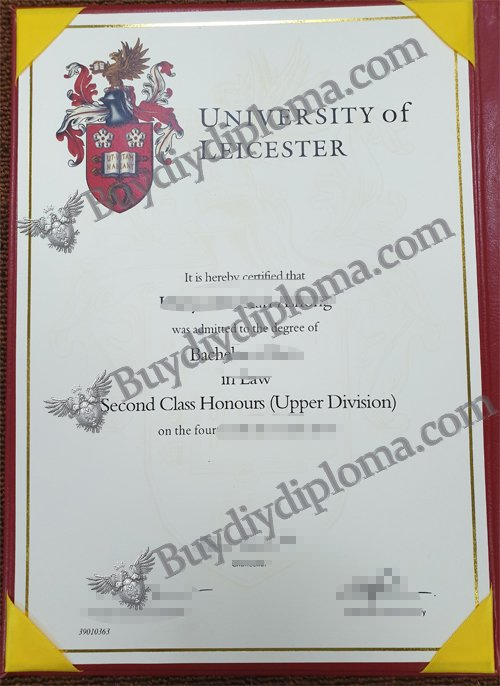 fake University of  Leicester diploma, buy University of  Leicester degree,