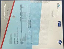 Victorian Certificate of Education sample, buy fake certificate.