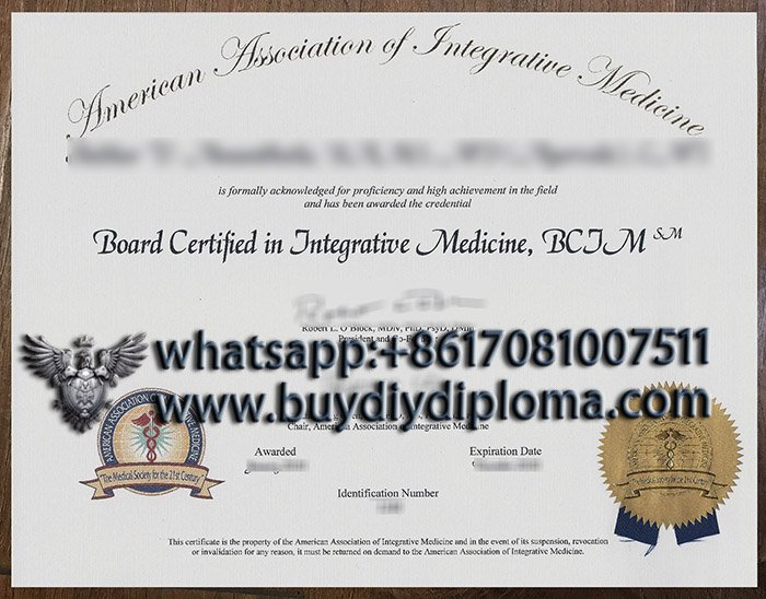 Where can i get fake BCJM certificate, buy medicine certificate