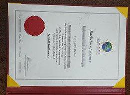 ake Asia Pacific IIT diploma, fake APIIT certificate