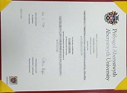 fake Aberystwyth University degree, buy Aberystwyth University diploma, order Aberystwyth University certificate,