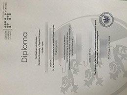 fake FH Kärnten diploma, buy Carinthia University diploma, fake Austria diploma,