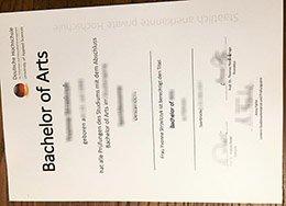 fake Deutsche Hochschule diploma, buy Deutsche Hochschule degree, University of Applied Sciences in Hachenburg diploma,