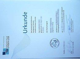 fake Hochschule Emden/Leer Urkunder, buy Hochschule Emden/Leer diploma, fake Emden Leer University diploma,