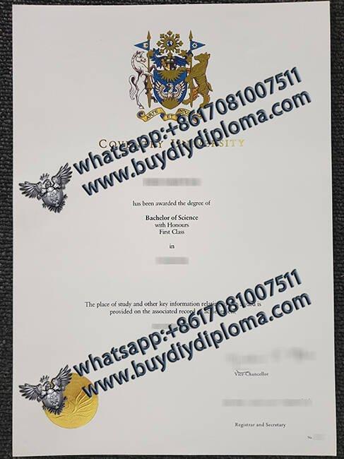 https://www.buydiydiploma.com/wp-content/uploads/2020/12/FAKE-COVENTRY-UNIVERSITY-DIPLOMA.jpg