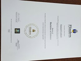 fake Flinders University diploma, buy Flinders University degree, buy Australian degree,