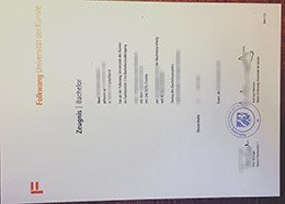 fake Folkwang Universität der Künste diploma, buy Folkwang Universität der Künste degree, fake Folkwang Universität der Künste certificate,