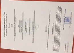 fake Johannes Kepler Universität Linz diploma, buy Johannes Kepler University Linz diploma,