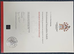 phony La Trobe University diploma, fake La Trobe University certificate, buy certificate,