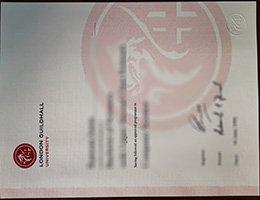 London-Guildhall-university-diploma