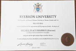 order Ryerson University diploma, buy Ryerson University degree