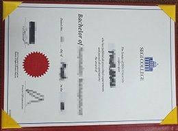 buy SEGi University diploma, fake SEGi University degree,