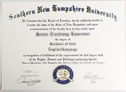 fake SNHU diploma, buy SNHU degree,