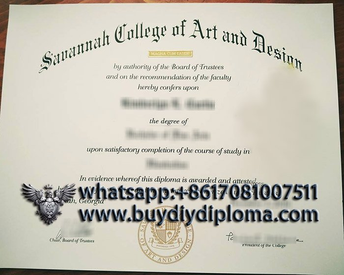 https://www.buydiydiploma.com/wp-content/uploads/2020/12/Savannah-College-of-Art-and-Design-diploma.jpg