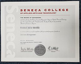 fake Seneca College diploma, buy Seneca College degree