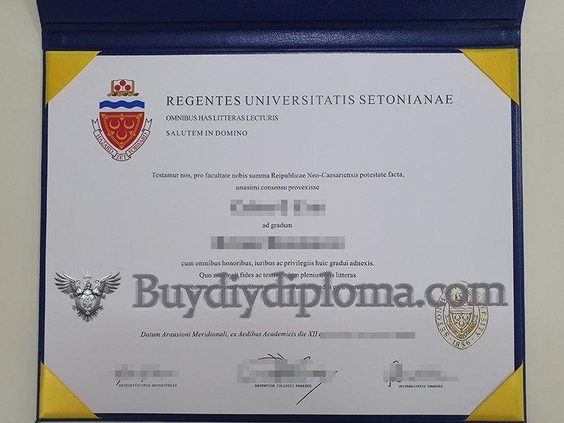 fake Seton Hall University diploma kaplan diploma fake engineering degree