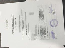 fake Tampereen ammattikorkeakoulu diploma, fake Tampere University diploma, buy Finland diploma,
