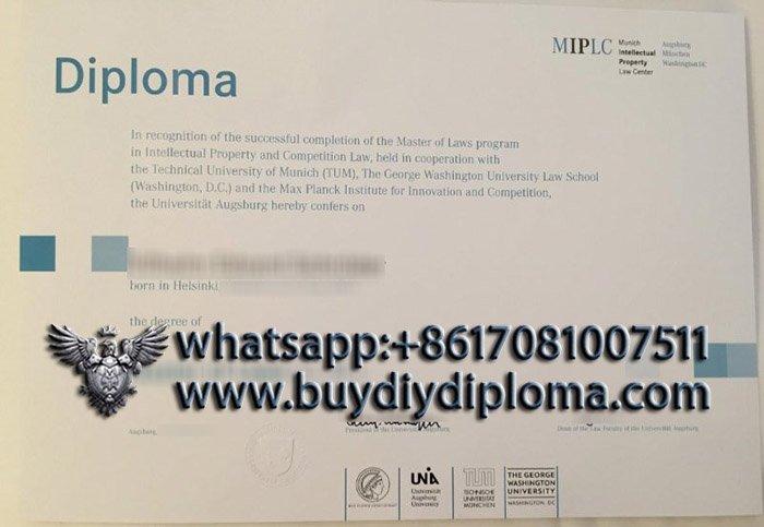 fake Technische Universität München diploma, buy Technical University of Munich diploma, replica TUM diploma,