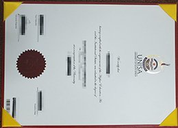 fake UNISA degree, buy UNISA diploma,