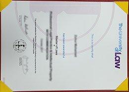 fake University of Law diploma, order University of Law degree, fake law degree,