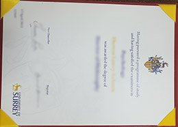 fake University of Surrey degree, buy University of Surrey certificate, buy fake certificate,