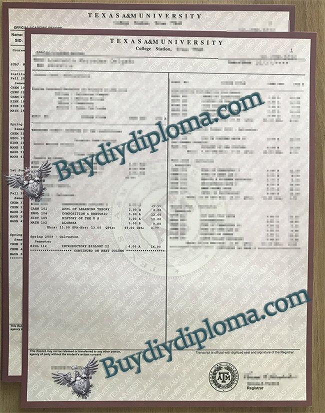 UTD Transcript UTD diploma and transcript