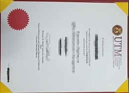 fake Universiti Teknologi Malaysia degree, fake UTM diploma,