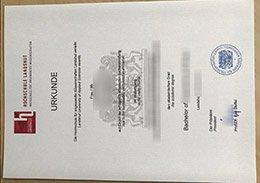fake Hochschule Landshut urkunde, buy Hochschule Landshut diploma, fake University of Applied Sciences Landshut diploma,