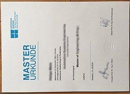 Universität Konstanz urkunde, fake Universität Konstanz diploma, buy University of Konstanz diploma,