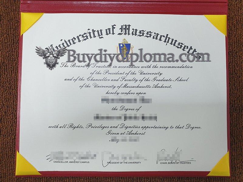 emory university diploma devry diploma wgu official transcripts bu transcripts university of manitoba transcripts
