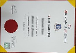 fake University of Melbourne degree, buy University of Melbourne diploma, fake diploma,