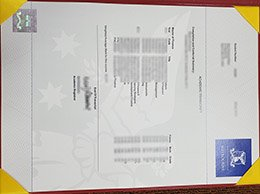 fake University of Melbourne transcript, buy University of Melbourne diploma, buy transcript,