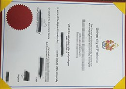fake University of Pretoria degree, buy University of Pretoria diploma,