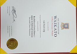 fake University of Waikato diploma, buy University of Waikato degree,