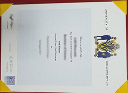 fake University of Wolverhampton diploma, buy University of Wolverhampton degree, buy fake degree,