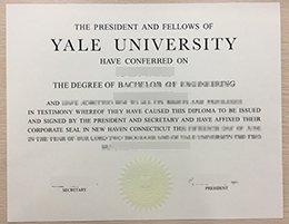 Yu degree