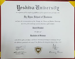 fake Yeshiva university diploma, buy Yeshiva university degree, buy US diploma,