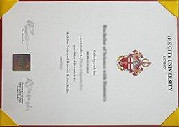 fake City University of London degree, buy CUL diploma, get City University of London diploma,
