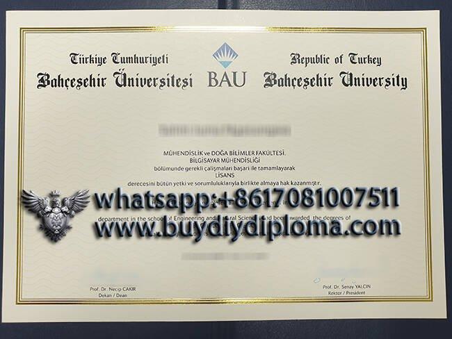 https://www.buydiydiploma.com/wp-content/uploads/2020/12/fake-BAU-University-diploma.jpg