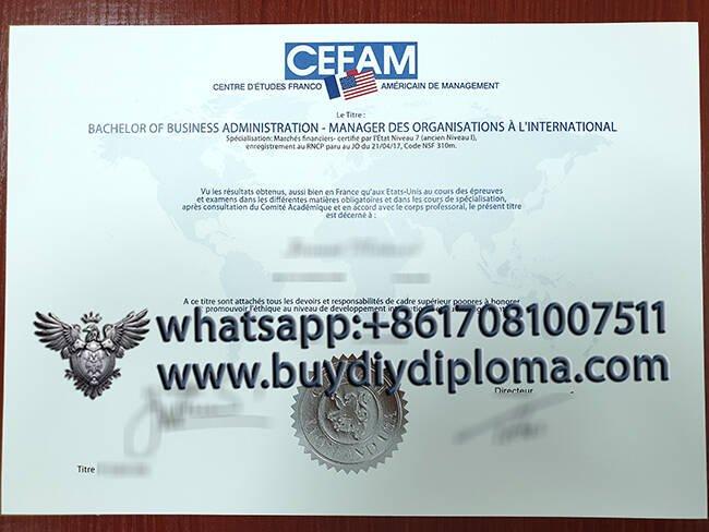 https://www.buydiydiploma.com/wp-content/uploads/2020/12/fake-CEFAM-diploma.jpg