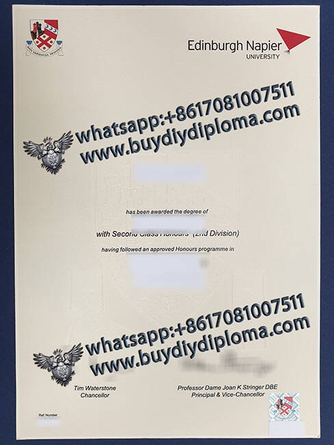 https://www.buydiydiploma.com/wp-content/uploads/2020/12/fake-Edinburgh-Napier-UNIVERSITY-diploma.jpg