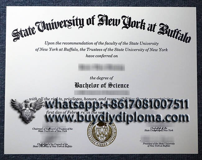 https://www.buydiydiploma.com/wp-content/uploads/2020/12/fake-State-University-of-new-york-at-buffalo-diploma.jpg