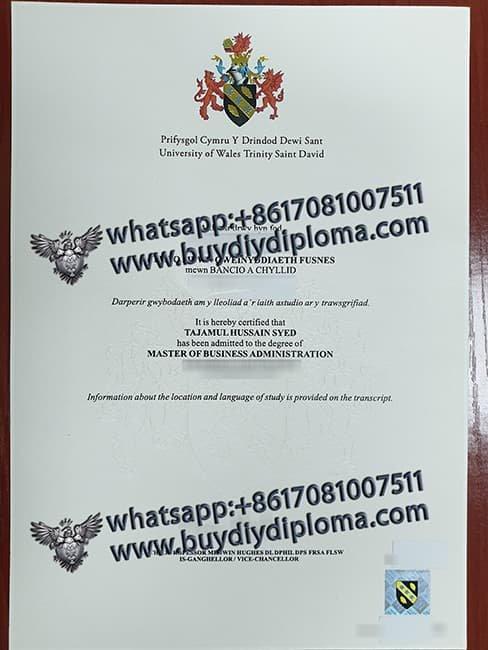 https://www.buydiydiploma.com/wp-content/uploads/2020/12/fake-University-of-Wales-Trinity-Saint-David-diploma.jpg