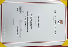 relica Henley Business School diploma, order Henley Business School degree, fake HBS diploma,